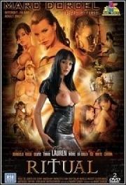Películas de porno gratis en castellano Pornoritual Castellano Peliculas Porno Online