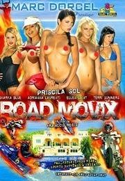 Road Movix 2012