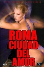 Roma Ciudad del Amor 2001 Español