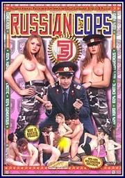 Russian Cops 3 - 2002