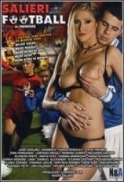 Salieri Football 1 (2006) Español