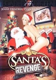 Santa's Revenge 2008