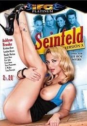 Seinfeld x 2009 Español