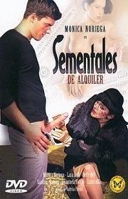 Sementales de Alquiler 2006 Español