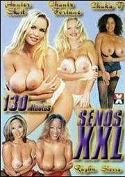 Senos XXL 2003 Español
