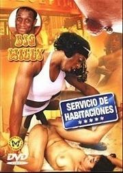 Servicio De Habitaciones 2003 Español