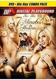 Seven Minutes in Heaven 2011