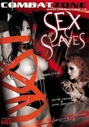 Sex Slaves 2010