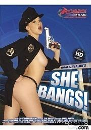 She Bangs! 2005