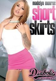 Short Skirts 2013