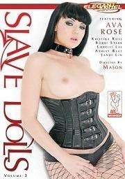 Slave Dolls 3 (2008)