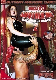 Smother Me 2 - Back In The Crack 2008