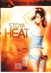 Stoya Heat 2009