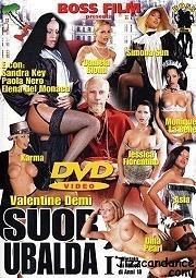 Suor Ubalda  2004