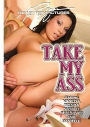 Take My Ass 2011