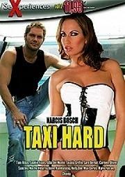 Taxi Hard 200 Español