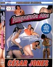 Temporada Alta 2007 Español