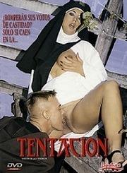 Pelicula porno la tentacion en castellano Tentacion 2004 Espanol Xxx Pelicula Porno Online