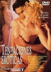 Tentaciones Eróticas 1999 Español