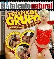 Terapia de Grupo 2007 Español