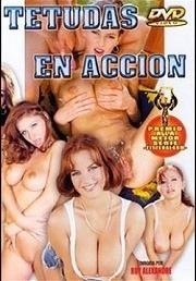 Tetudas en Acción 2004 Español