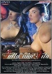 Toda una Vida de Sexo 2000 Español
