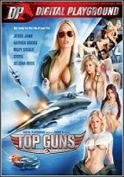 Top Guns 2007 Español