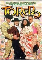 Torero 2001