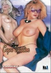 Vacaciones en Capri 2001 Español