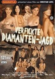 Verfickte Diamanten Jagd 2012