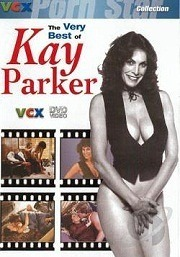 Very Best Of Kay Parker 2006