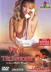 Viol Au Telephone 2005