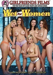 Wet For Women 2015
