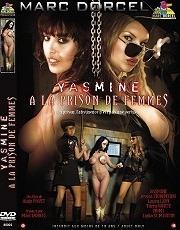 Yasmine A La Prison De Femmes 2007