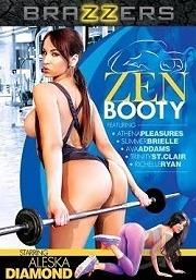Zen Booty 2015