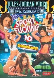 Sport Fucking 10 2012
