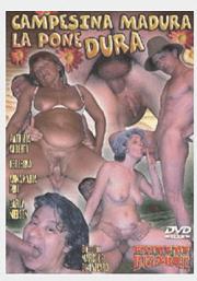 Campesina-Madura-La-Pone-Dura-2006-Español.png
