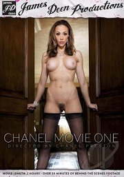 Chanel-Movie-One-2015-Película-Porno-XXX-Completa-Online-Gratis.jpg