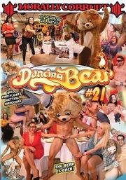 Dancing-Bear-21-2015-película-Porno-XXX-Completa-Online-Gratis.jpg