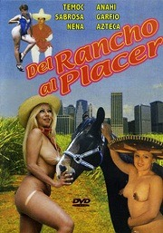 Del Rancho al Placer 1994