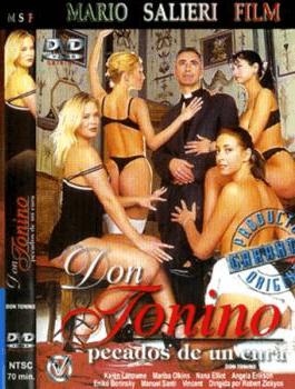 Don-Tonino-Pecados-De-Un-Cura.png