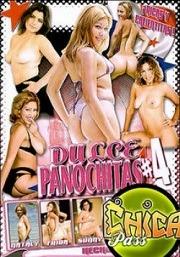 Dulce-Panochitas-4-2004-Español-Latino.jpg