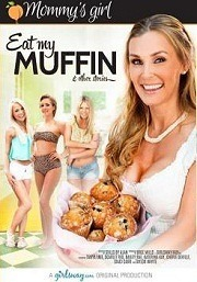 Eat My Muffin 2015