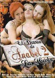 El-Diario-de-Anabel-2-la-Huida-Español.jpg