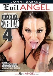 Facial Overload 4 (2015)