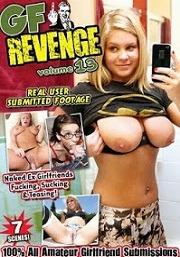 GF-Revenge-13-2015-Película-Porno-XXX-Completa-Online-Gratis.jpg