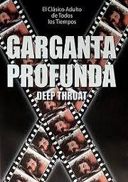 Garganta-Profunda-1972-Película-Porno-Online.jpg
