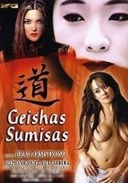 Geishas Sumisas 2001 Español
