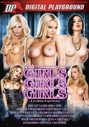 Girls Girls Girls 2015