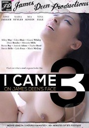I-Came-On-James-Deens-Face-3-2015-Película-Porno-XXX-Completa-Online-Gratis.jpg